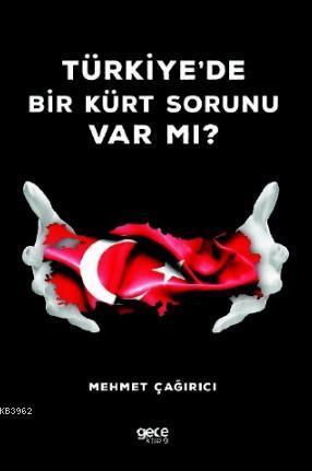 Türkiye'de Bir Kürt Sorunu Var Mı?
