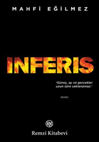 Inferis