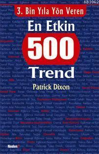 En Etkin 500 Trend