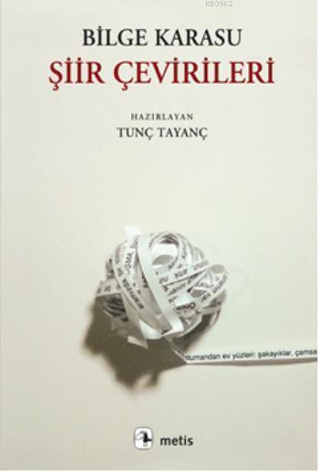Şiir Çevirileri