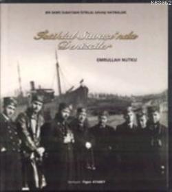 İstiklal Savaşı'nda Denizciler