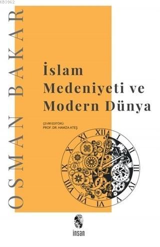 İslam Medeniyeti ve Modern Dünya
