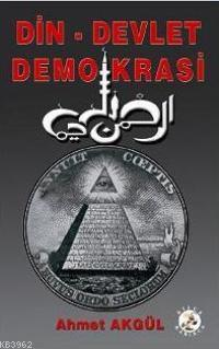 Din - Devlet Demokrasi