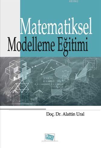 Matematiksel Modelleme Eğitimi