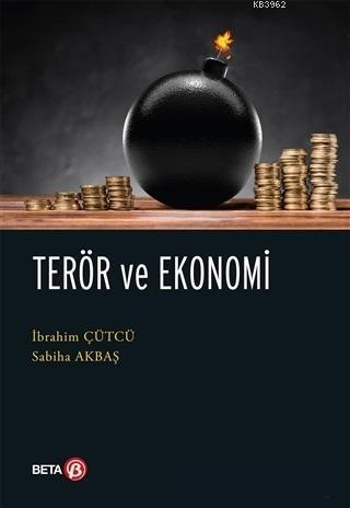 Terör ve Ekonomi