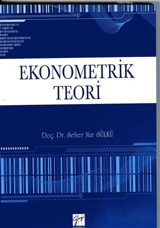 Ekonometrik Teori
