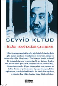 İslam - Kapitalizm Çatışması