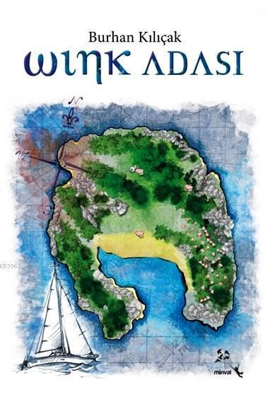 Wink Adası