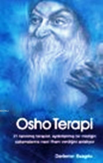 Osho Terapi
