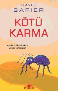 Kötü Karma