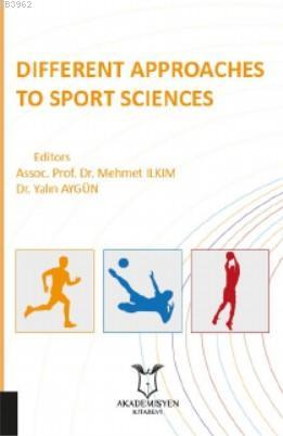 Different Approaches to Sport Science