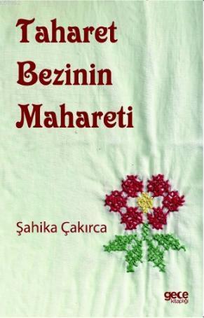 Taharet Bezinin Mahareti