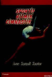 Sportif Ritmik Cimnastik