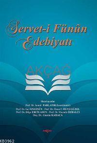 Serveti Fünun Edebiyatı
