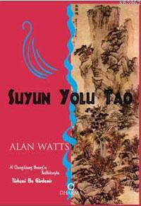 Suyun Yolu Tao