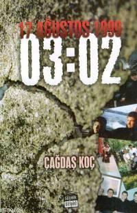 17 Ağustos 1999 03:02