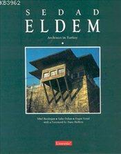 Sedad Eldem Architect in Turkey; Resimli