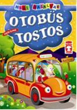 Otobüs Tos Tos