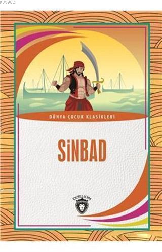 Sinbad; Dünya Çocuk Klasikleri