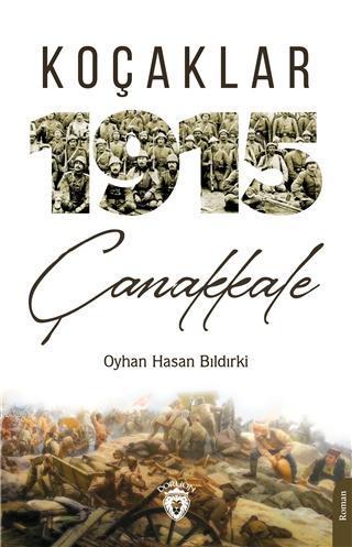 Koçaklar 1915 Çanakkale