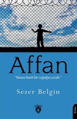 Affan