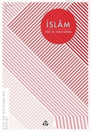 İslam; Kur'an Kavramları Serisi
