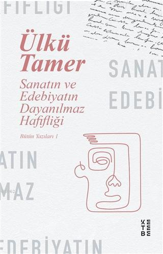 Ukletül'l Müstevfiz - Ali Salahaddin Efendi Kitaplığı 4