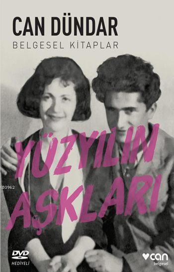 Yüzyılın Aşkları; Dvd Hediyeli