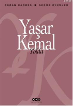 Yolda