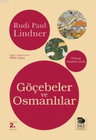 Göçebeler ve Osmanlılar