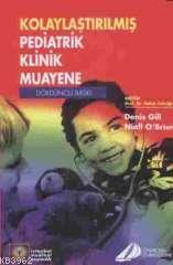 Kolaylaştırılmış Pediatrik Klinik Muayane