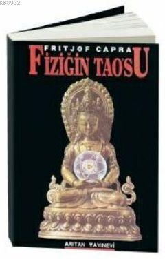 Fiziğin Taosu