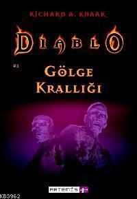 Gölge Krallığı; Diablo 3