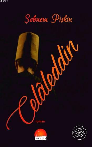 Celâleddin