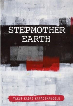 Stepmother Earth (İngilizce); Yaban