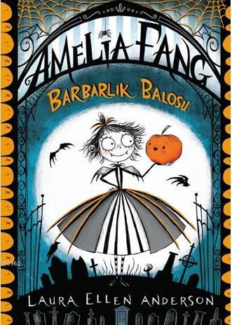 Amaliafang - Barbarlık Balosu