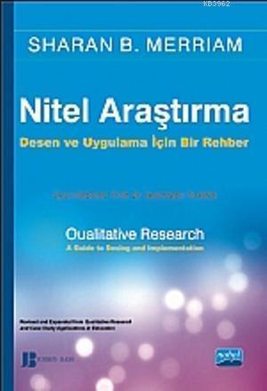 Nitel Araştırma Yöntemleri