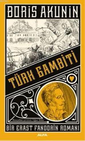 Türk Gambiti