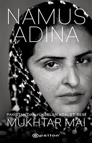 Namus Adına; Pakistan'dan Yükselen Adalet Sesi