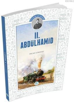 2. Abdülhamid