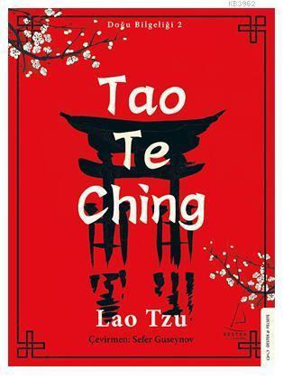 Tao Te Chıng