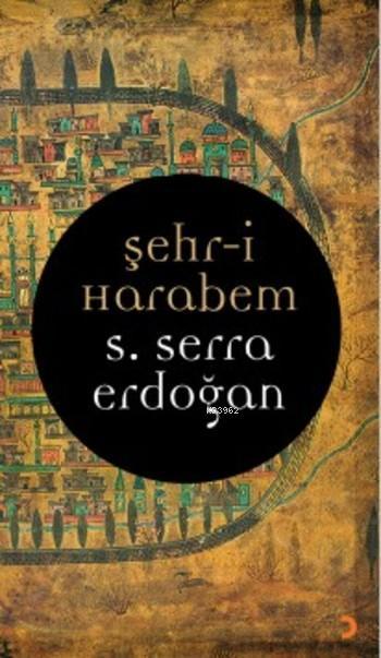 Şehri Harabem