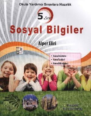 5. Sınıf Sosyal Bilgiler