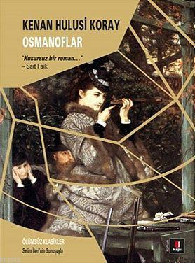 Osmanoflar