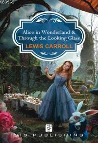 alice in wonderland wordplay