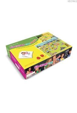 Forte Giochiamo con Forte!; (Kutulu)