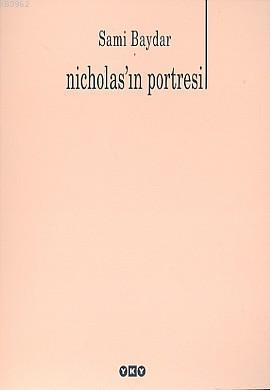 Nicholas'ın Portresi