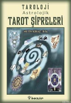 Taroloji Astrolojik - Tarot Şifreleri