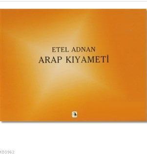 Arap Kıyameti