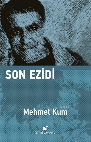 Son Ezidi